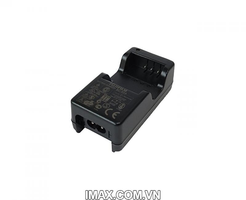 Sạc Pin Fujifilm NP-85 (BC-85), sạc rời có dây nối dài 1