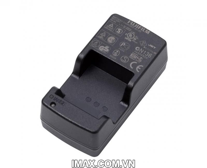 Sạc Pin Fujifilm NP-85 (BC-85), sạc rời có dây nối dài 2