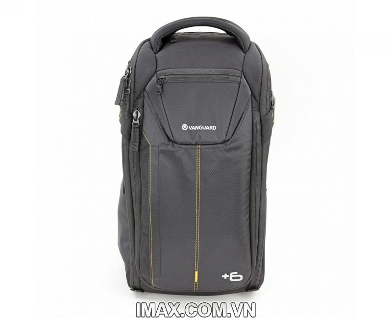 Balo đeo chéo Sling Bag Vanguard ALTA RISE 43, Balo 1 quai 1