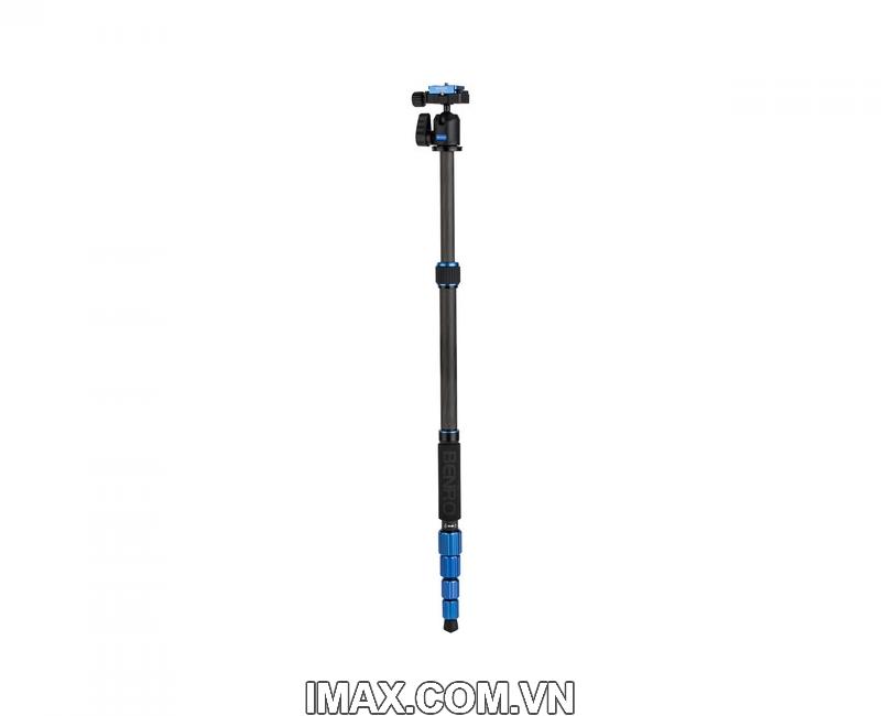 Chân máy ảnh Tripod/ monopod Benro FSL09AN00 2