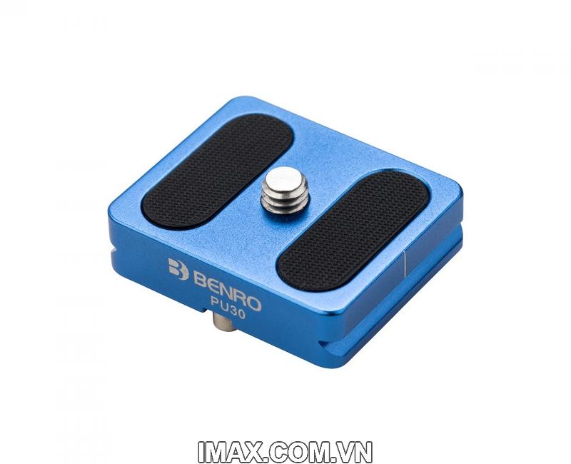 Chân máy ảnh Tripod/ monopod Benro FSL09AN00 15