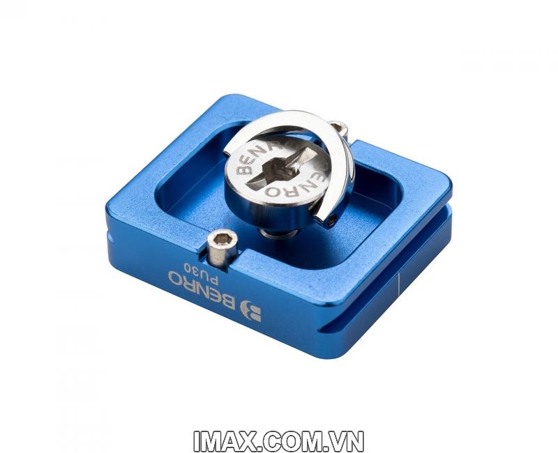 Chân máy ảnh Tripod/ monopod Benro FSL09AN00 16