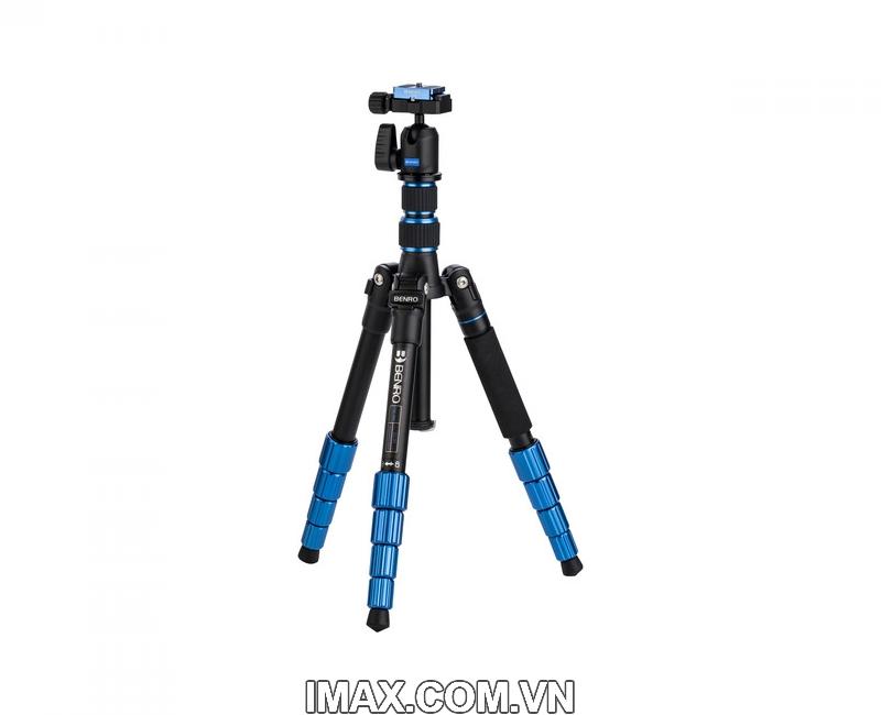 Chân máy ảnh Tripod/ monopod Benro FSL09AN00 19