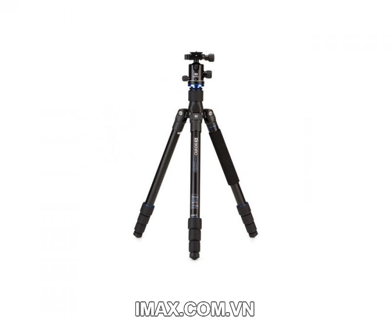 Chân máy ảnh BENRO FIF28AIB0 1