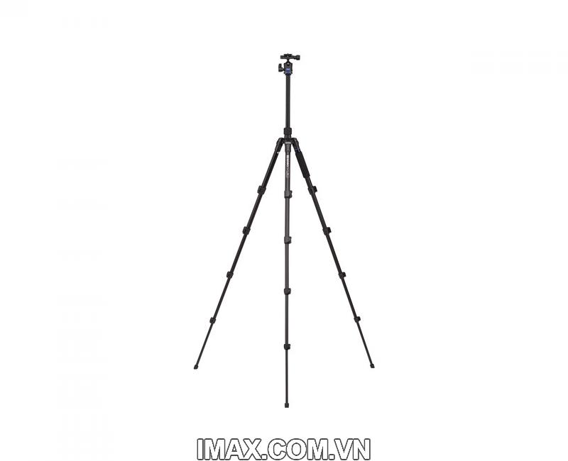 Chân máy ảnh Tripod/ Monopod BENRO ITRIP FIT19AIH0 4