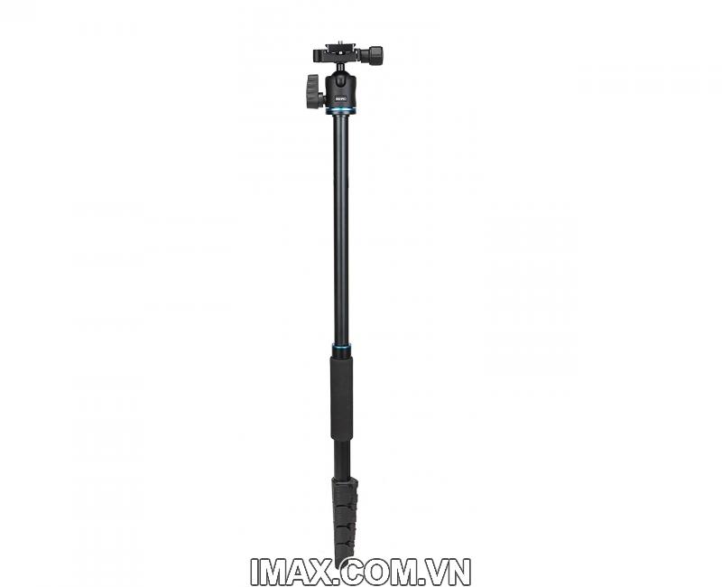 Chân máy ảnh Tripod/ Monopod BENRO ITRIP IT15 1