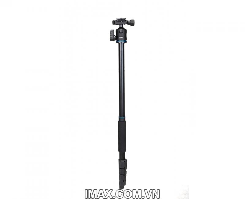 Chân máy ảnh Tripod/ Monopod BENRO ITRIP IT25 1