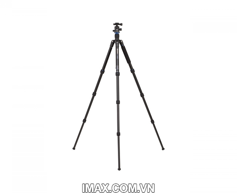 Chân máy ảnh Tripod/ Monopod Benro FTA28AB1 2