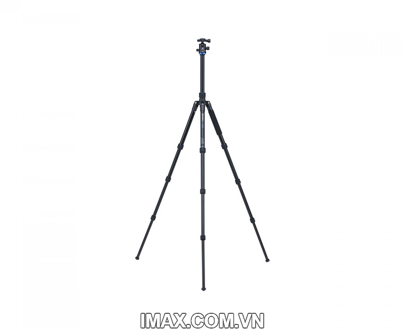 Chân máy ảnh Tripod/ Monopod Benro FTA28AB1 3