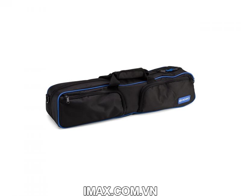 Chân máy ảnh Tripod/ Monopod Benro FTA28AB1 16