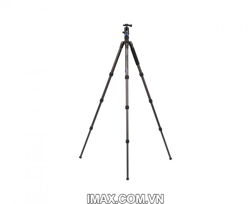 Chân máy ảnh Tripod/ Monopod BENRO FTA28CV1 2
