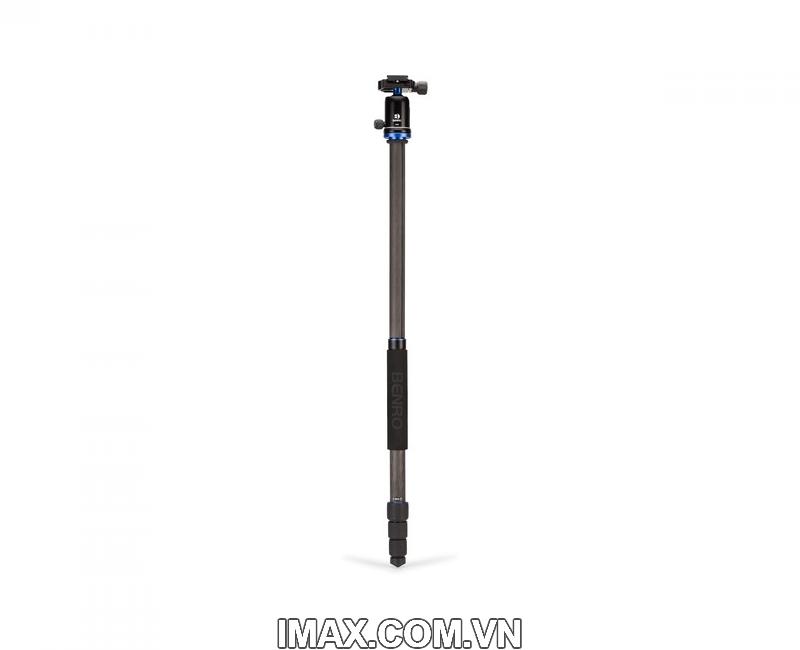 Chân máy ảnh Tripod/ Monopod BENRO FTA28CV1 4