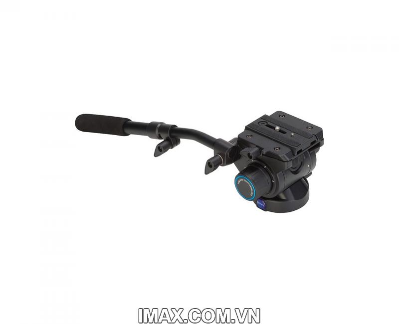 Benro Video Head S6 5