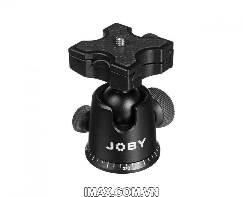 Đầu bi JOBY X chính hãng 1