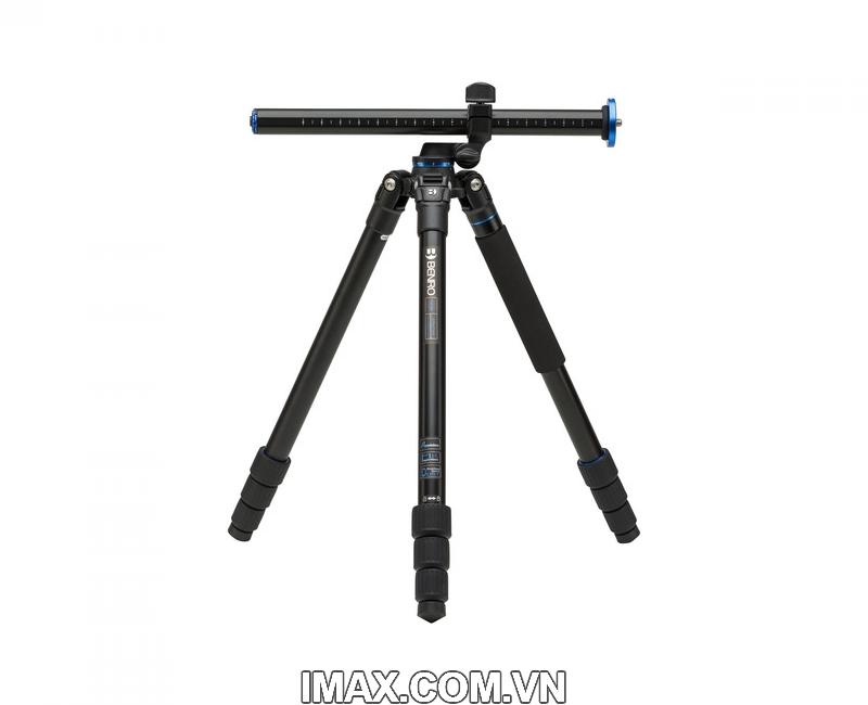 Chân máy ảnh Benro SystemGo Plus FGP28A 4