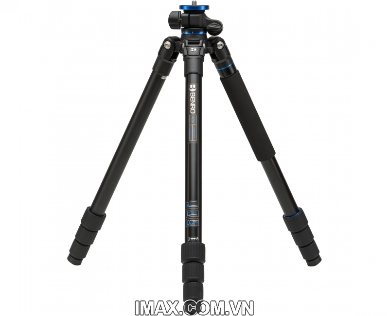 Chân máy ảnh Benro SystemGo Plus FGP28A 19