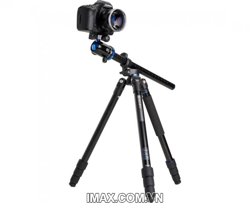Chân máy ảnh Benro SystemGo Plus FGP28A 20