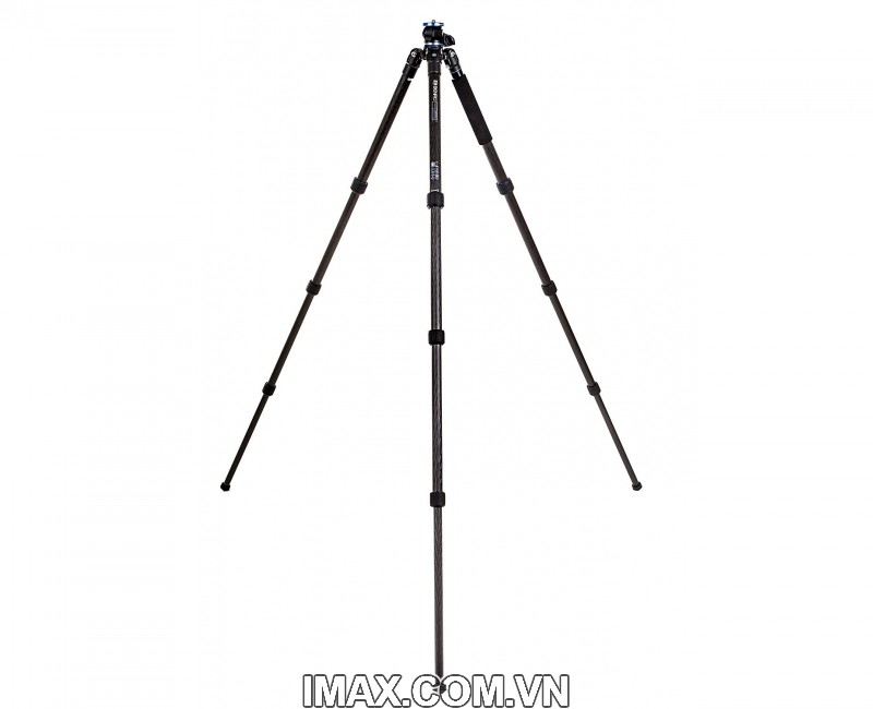 Chân máy ảnh Benro SystemGo Plus FGP28C 6