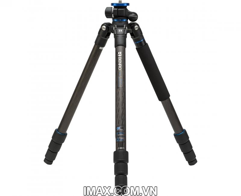 Chân máy ảnh Benro SystemGo Plus FGP28C 8