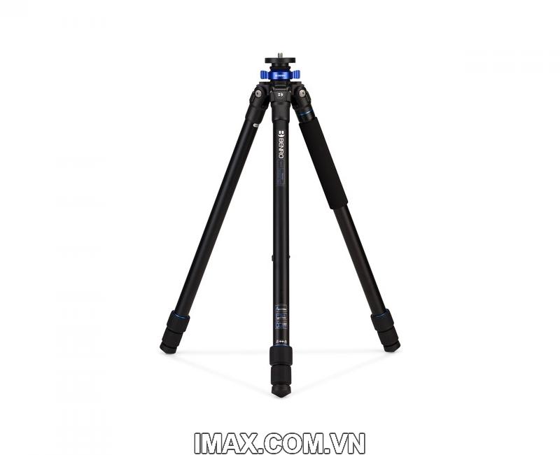 Chân máy ảnh Benro TMA Mach3 27A 6