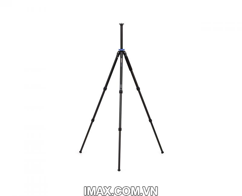 Chân máy ảnh Benro TMA Mach3 27A 8