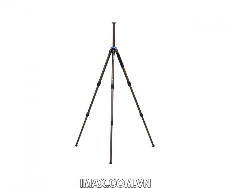 Chân máy ảnh Benro TMA Mach3 27C, Carbon 4