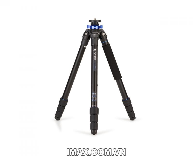 Chân máy ảnh BENRO TMA MACH3 28A 1
