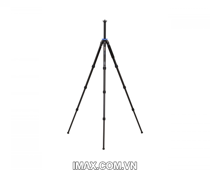 Chân máy ảnh BENRO TMA MACH3 28A 3