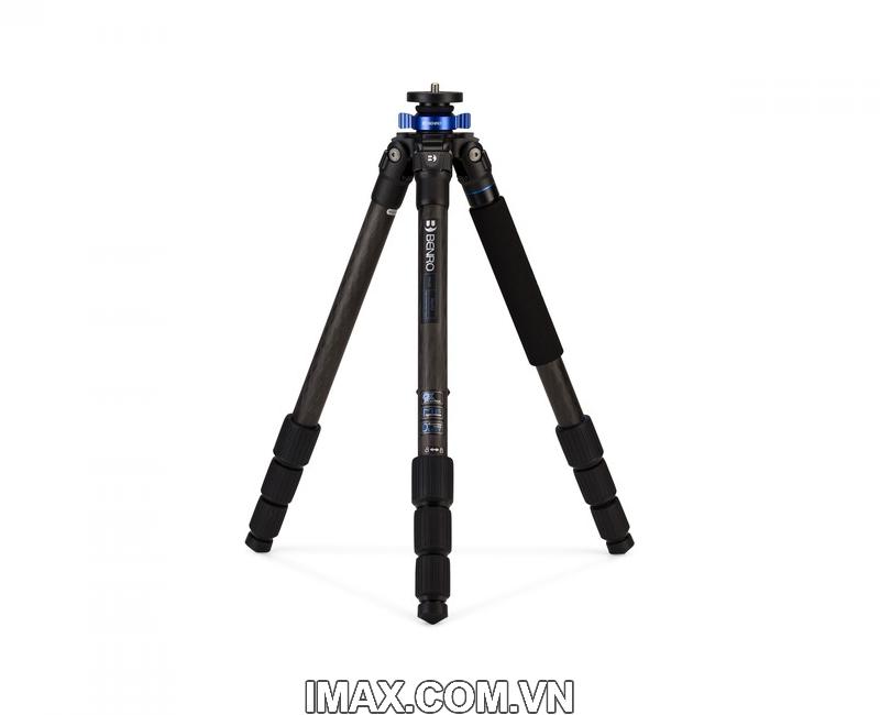 Chân máy ảnh BENRO TMA MACH3 28C 1