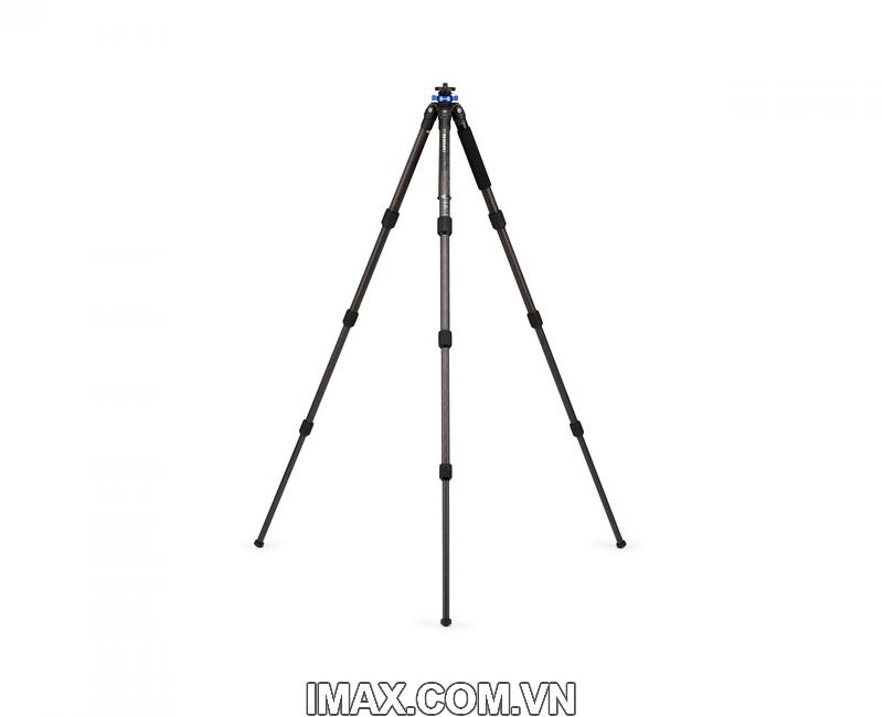 Chân máy ảnh BENRO TMA MACH3 28C 3