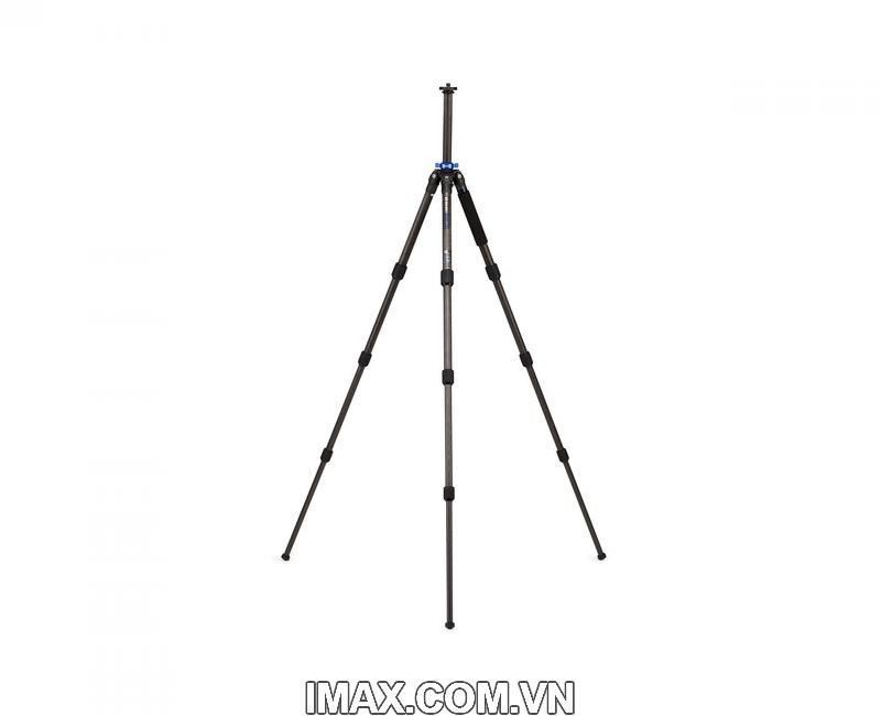 Chân máy ảnh BENRO TMA MACH3 28C 4