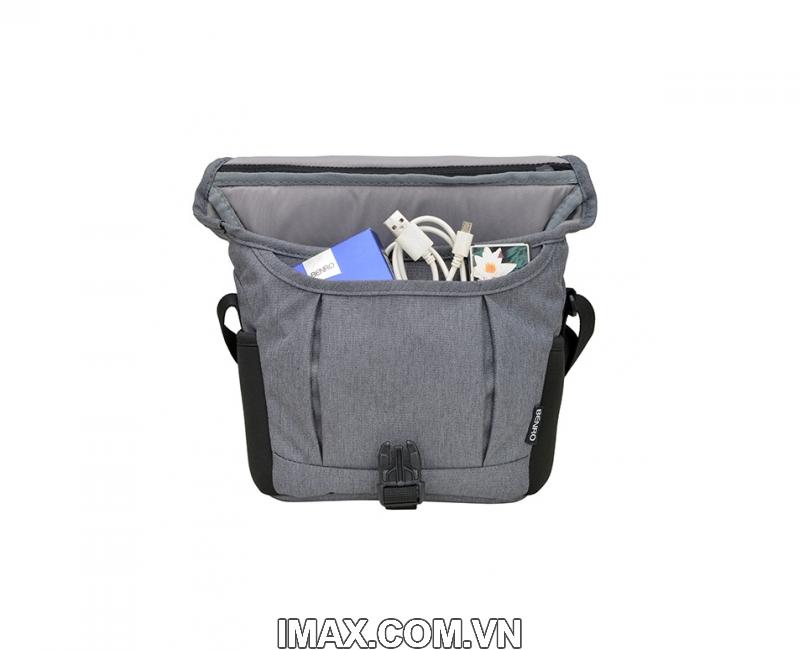 Túi máy ảnh Benro Smart CSC 10 2