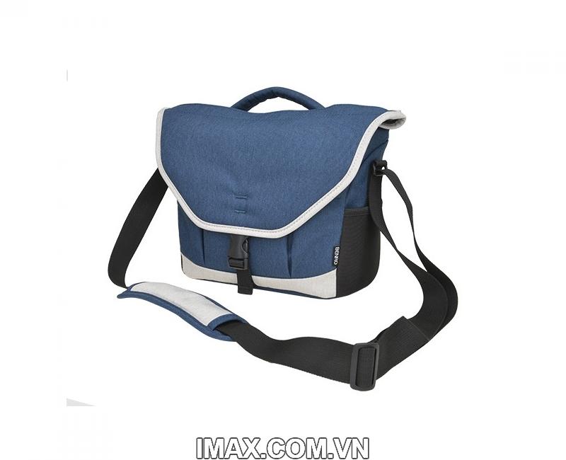 Túi máy ảnh Benro Smart CSC 10 3