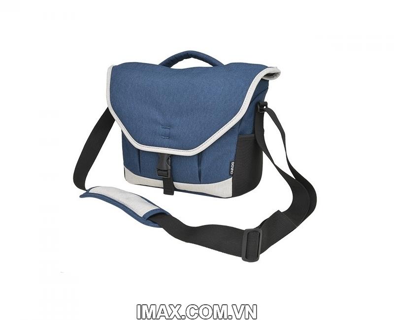 Túi máy ảnh Benro Smart CSC 20 1