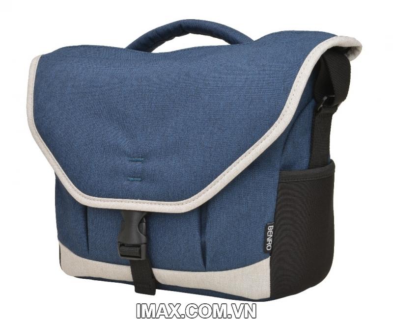Túi máy ảnh Benro Smart CSC 20 2