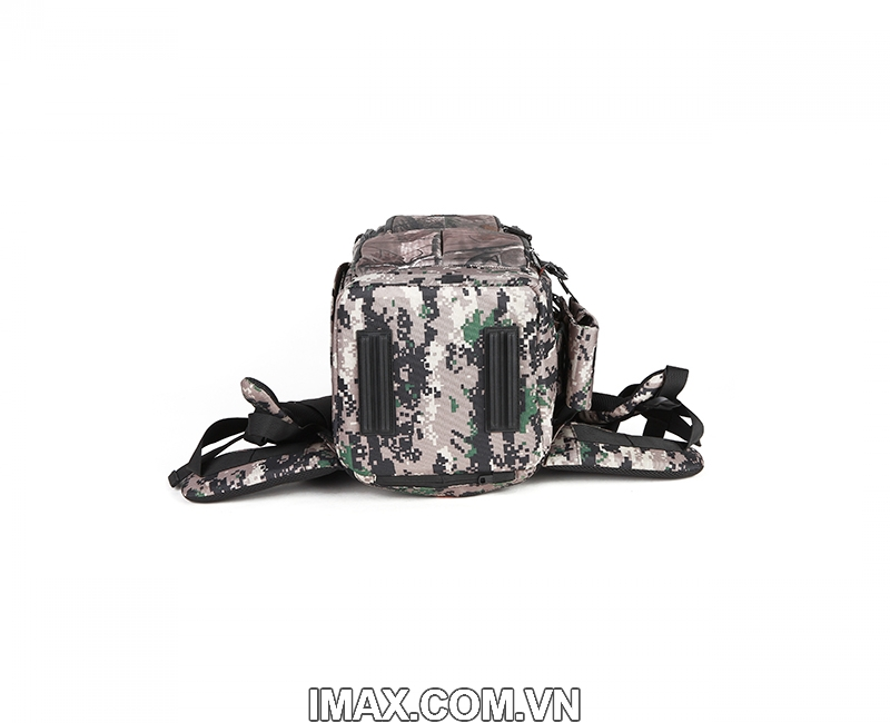 Túi máy ảnh Tonba XY-400 3