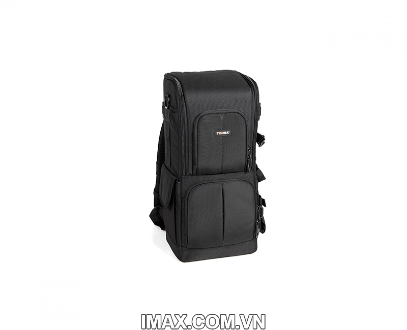 Túi máy ảnh Tonba XY-400 5