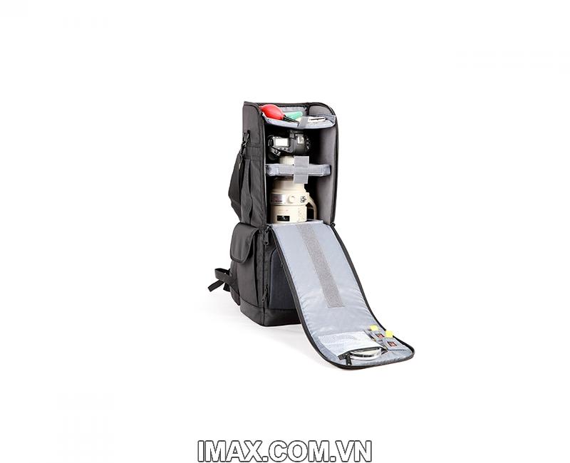 Túi máy ảnh Tonba XY-400 6