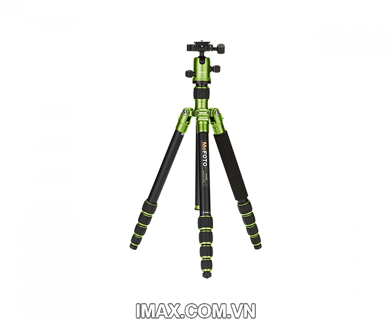 Chân máy ảnh Mefoto A1350Q1 2