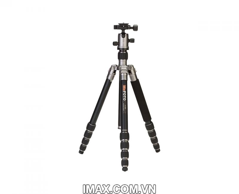 Chân máy ảnh Mefoto A1350Q1 4