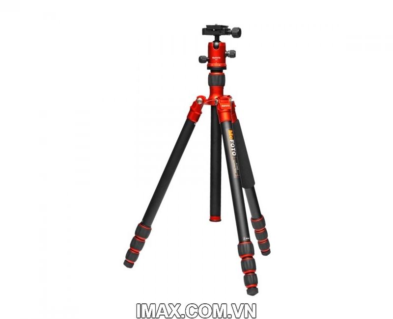 Chân máy ảnh Mefoto A1350Q1 6
