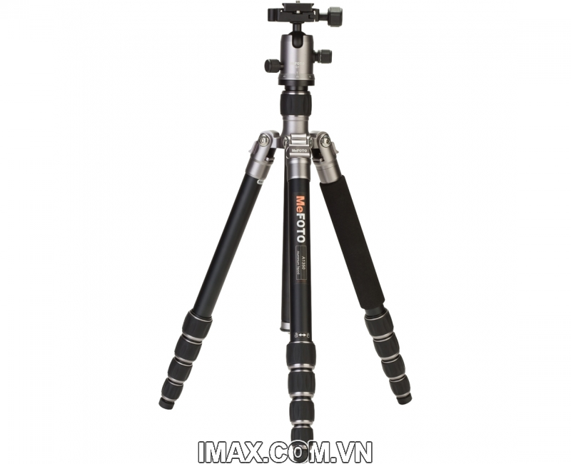 Chân máy ảnh Mefoto A1350Q1 7