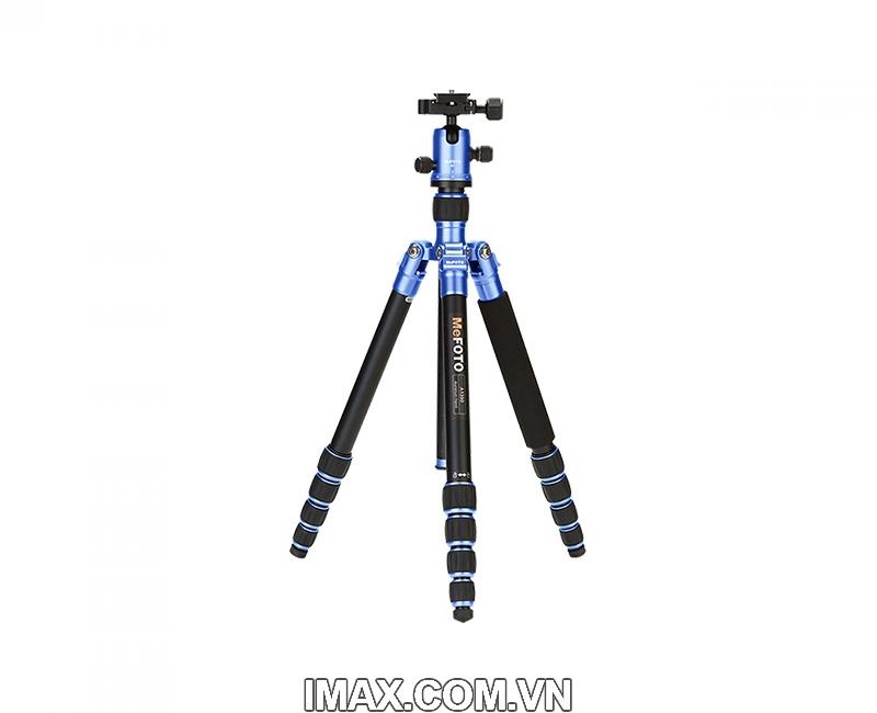 Chân máy ảnh Mefoto A1350Q1 8
