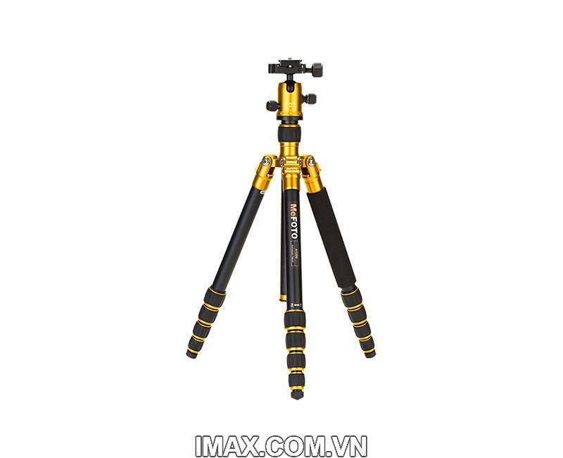 Chân máy ảnh Mefoto A1350Q1 9