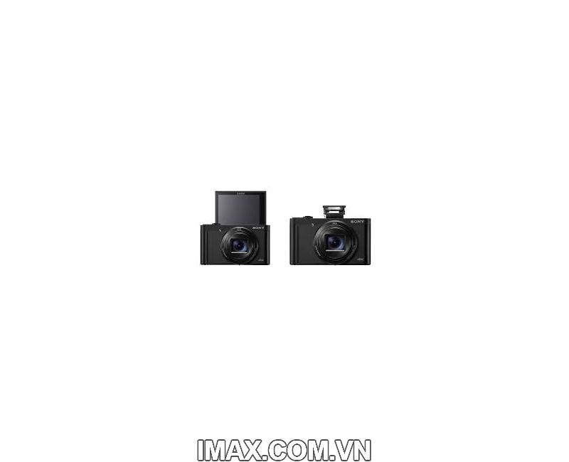 MÁY ẢNH SONY DSC-WX800 2