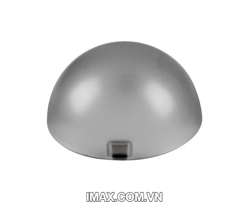 Bộ phụ kiện Godox AK-R1 cho đầu đèn flash tròn H200R, V1 8