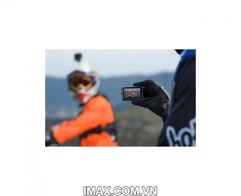 Combo DJI Osmo Action + bộ phụ kiện 30 in 1 + Thẻ nhớ 64gb quay 4k 31