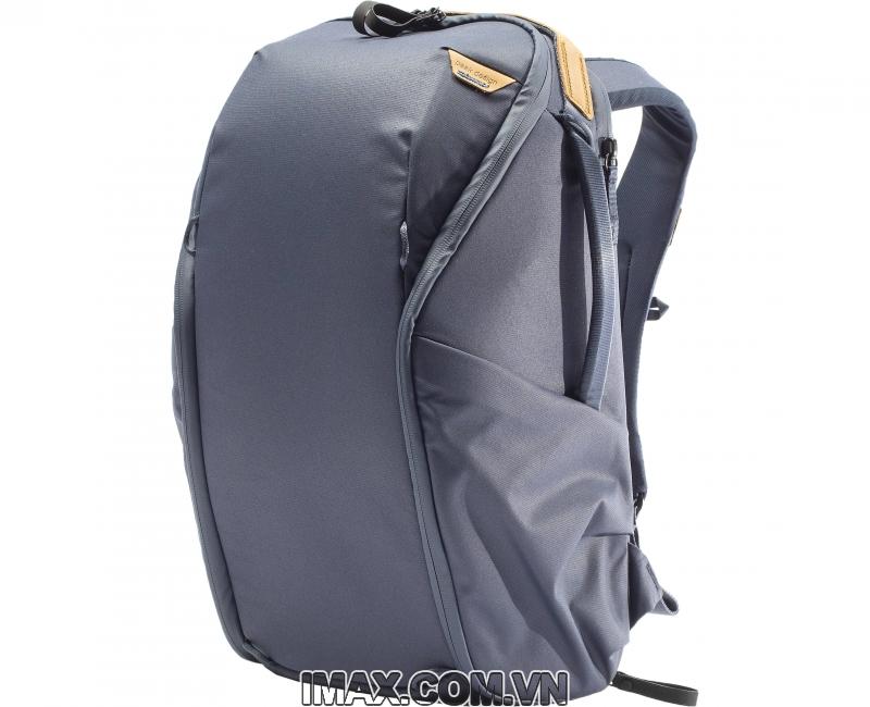 Balo Peak Design Everyday Backpack Zip 15L - Chính hãng 2