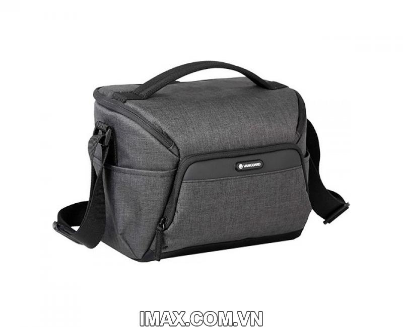 Túi máy ảnh Vanguard Vesta Aspire 25 1