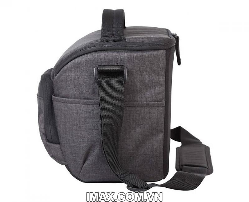 Túi máy ảnh Vanguard Vesta Aspire 25 2